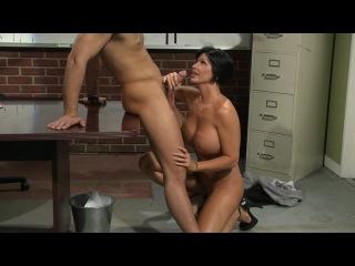 Hot teachers порно онлайн