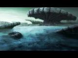 Грехи Кьяшана / Casshern Sins 01 из 24 [AniDUB.com][Trina_D & Sad_Kit]