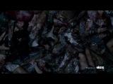 Спартак: Война Проклятых. 3 сезон. Новый трейлер